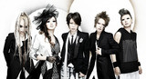5ピース・ガールズ・ロック・バンドexist†trace、9/24リリースの2ndフル・アルバムよりタイトル・トラック「WORLD MAKER」のMV(Short ver.)公開!