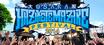 "10-FEET、coldrain、SiMらが出演するHEY-SMITH主催フェス""OSAKA HAZIKETEMAZARE FESTIVAL 2014""、タイムテーブル公開!"