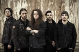 MISS MAY I、最新アルバム『Rise Of The Lion』より「You Want Me」のリリック・ビデオ公開!