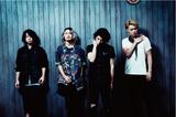 ONE OK ROCK、12月に行うヨーロッパ・ツアーでTONIGHT ALIVE やGHOST TOWNと共演決定!