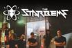 THE STARBEMS、ニュー・アルバム『Vanishing City』を11/12にリリース決定!メンバーからのコメント動画も到着!
