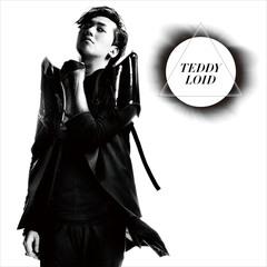 TeddyLoid_ltd.jpg