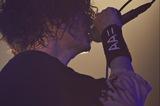 AA=、iTunes総合チャート2位を記録した配信アルバム『Live #4 at LIQUIDROOM20140209』が9/29より世界配信決定!スプリット盤『#』より「DRONE」のMVフル公開!
