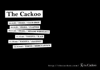 cackoo_live.jpg