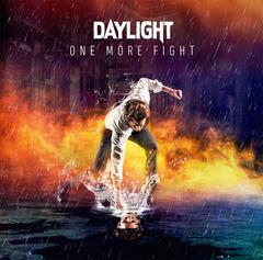 daylight_jk.jpg