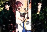 FOUR GET ME A NOTS、10/12に開催する結成10周年イベント新代田FEVER公演のゲスト・バンドにkamomekamome、SABOTEN、MUGWUMPSらが決定!