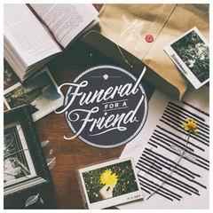 funeral-for-a-friend_j.jpg