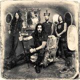 MACHINE HEAD、11/5にリリースするニュー・アルバム『Bloodstone & Diamonds』より「Killers & Kings」の音源公開!