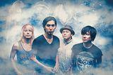 NEW BREED、10/15にリリースするニューEP『The DIVIDE』よりリード・トラック「Things we've lost」のMV公開!
