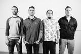 NEW FOUND GLORY、10/8リリースのニュー・アルバム『Resurrection』より「Stories Of A Different Kind」の音源公開!
