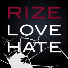 rize_jk.jpg