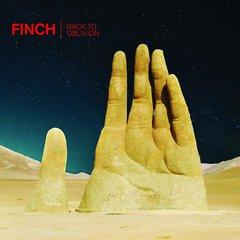 FINCH_j.jpg