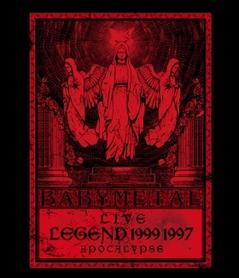 babymetal_dvd.jpg