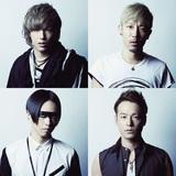 SPYAIR、11/26リリースのベスト・アルバム『BEST』初回盤A付属のDVD&初回盤B付属のボーナスCD収録内容を発表!