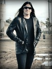 MEGADETHのShawn Drover(Dr)、バンドを脱退か