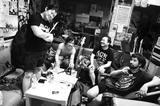jamming O.P.、11/19にリリースする1stアルバム『broken words refuse me』のiTunesプレオーダーがスタート!予約すると全曲90秒の試聴が可能に!