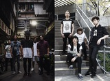 "BEFORE MY LIFE FAILS主催イベント""HYPER MAGIC MOUNTAIN""、12/20大阪公演にMAKE MY DAYの出演決定!"