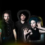 PARAMORE、4thアルバム『Paramore』デラックス・エディションより「Hate To See Your Heart Break ft. Joy Williams」のMV公開!