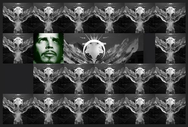soundgarden-puzzle.jpgのサムネイル画像