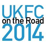 "TOTALFAT、BIGMAMA、[Alexandros]、the telephonesらが出演した""UKFC on the Road 2014""、ガチャガチャ・バッヂが本日よりライヴハウス3店舗で販売開始!"