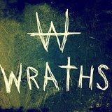 PENNYWISEのJim Lindberg(Vo)が新バンド、WRATHSを結成!新曲「Oh God」の音源公開!
