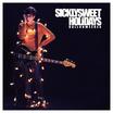 Dallon Weekes(PANIC! AT THE DISCO)、Ryan Seaman(FALLING IN REVERSE)ら、クリスマス・ソング「Sickly Sweet Holidays」のカバー音源公開!