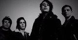 FALLING IN REVERSE、約1年半ぶりの新曲「God, If You Are Above...」公開!