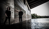 Tom DeLonge(BLINK-182)とIlan Rubin(NINE INCH NAILS)によるANGELS AND AIRWAVES、5thアルバム『The Dream Walker』のプロモ映像公開!