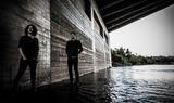Tom DeLonge(BLINK-182)とIlan Rubin(NINE INCH NAILS)によるANGELS AND AIRWAVES、5thアルバム『The Dream Walker』を全曲ストリーミング公開!