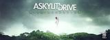 A SKYLIT DRIVE、来年1/6リリースのアコースティック・アルバム『Rise:Ascension』収録曲「Rise」の音源公開!