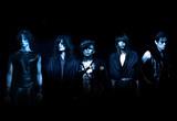 本日ニュー・アルバム『ARCHE』リリースのDIR EN GREY、早くも新規ツアーが決定!最新MVも一般解禁!