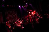 "HER NAME IN BLOOD、""RETURN OF THE BEAST TOUR 2014""ファイナル公演より4曲のライヴ映像公開!"