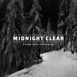 MEMPHIS MAY FIRE、AUGUST BURNS RED、FOR TODAYら参加のクリスマス・ソング・カバー・コンピ『Midnight Clear』、全曲ストリーミング公開!