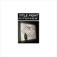 title_fight_j.jpg