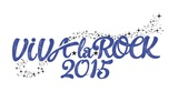 VIVA LA ROCK 2015、第1弾ラインナップにSiM、10-FEET、TOTALFAT、BIGMAMA、04 Limited Sazabysら28組決定!