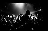 """キュレーターはBRAHMAN! """"TOWER RECORDS presents Bowline 2015""""、3月より4会場にて開催決定!明日より開催するツアーの追加公演も発表!"""