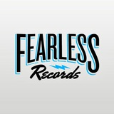 PIERCE THE VEIL、AUGUST BURNS RED、MAYDAY PARADE、CHUNK! NO,CAPTAIN CHUNK!らが2015年に新作をリリース!Fearless Recordsが予告映像を公開!