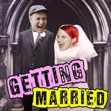 Hayley Williams(PARAMORE)とChad Gilbert(NEW FOUND GLORY)が婚約!
