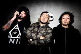 AIR SWELL、3/25に2年7ヶ月ぶりのフル・アルバム『MY CYLINDERs』リリース決定!