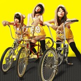 Kuboty(TOTALFAT)、有松益男(BACK DROP BOMB)らゲスト参加!アイドル・パンクマ・ユニット あゆみくりかまき、3/4リリースのメジャー・デビュー・シングル「鮭鮭鮭」のMV公開!