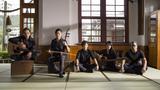 CHTHONIC、1/28リリースのアコースティック・アルバム『Timeless Sentence』より元ちとせ参加曲「Defenders Of Bu-Tik Palace (acoustic ver.)」のMV公開!