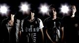 """CRYSTAL LAKE、3月に開催される""""MONSTER ENERGY OUTBURN TOUR 2015""""にFACTと共にヘッドライナーとして出演決定!トレーラー映像第2弾も公開!"""