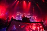 DIR EN GREY、5年半ぶりとなるミュージック・クリップ集のリリースを発表!