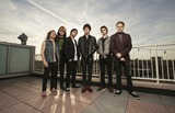 I SEE STARS、2月にリミックス・アルバム『New Demons Remixes』リリース決定!収録曲「Follow Your Leader (Scout Remix)」の音源公開!