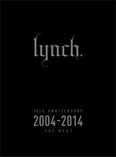 lynchs.jpg