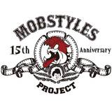 "10-FEETをヘッドライナーに迎えて行われる MOBSTYLES主催ライヴ・ツアー ""FIGHT & MOSH""、第2弾ゲストにMAN WITH A MISSION、ROTTENGRAFFTY、THE STARBEMSら6組が決定!"