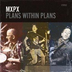 mxpx-9th.jpg