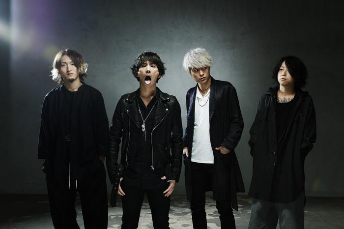 ONE OK ROCK、2/11にリリースするニュー・アルバム『35xxxv』の詳細発表!初回盤特典DVDのティーザー映像も公開!
