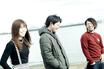 男女ツインVo 3ピース SCOTLAND GIRL、3/4リリースの2ndアルバム『As I am』より「Refrain」の音源公開!3/21よりレコ発ツアー開催決定!