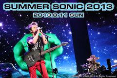 summer_sonic_2013_0811_livereport.jpg